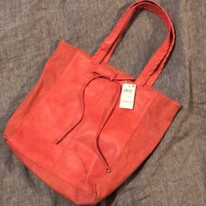 NWT Style & Co Bag